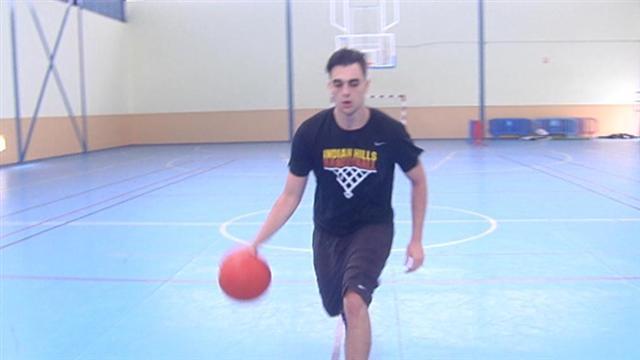 Deportes Canarias - 02/06/2017