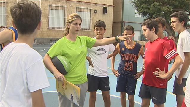 Deportes Canarias - 29/06/2017