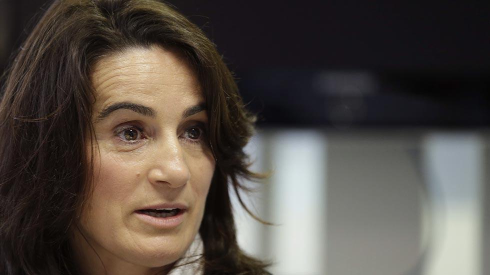 Las deportistas españolas piden tolerancia cero con el machismo