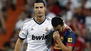 La deportividad reinó en la Supercopa de España