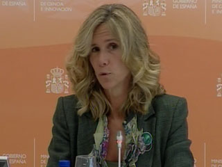 Investigadores españoles han conseguido descifrar el genoma de la leucemia linfática crónica