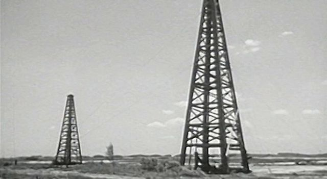 UNED - Desmontando la energía. Cap. I: El pico del petróleo - 05/06/15