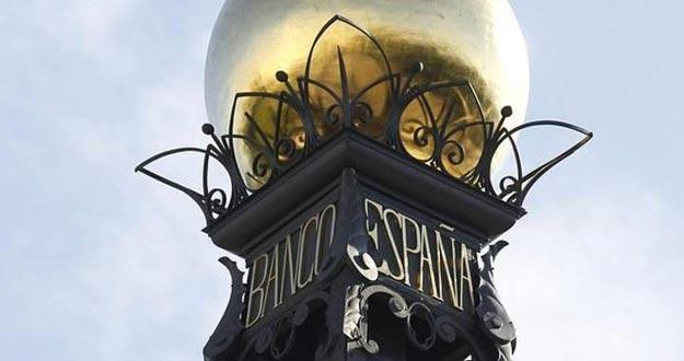 La banca no espera suavizar la financiaci n a los hogares for Horario bancos madrid