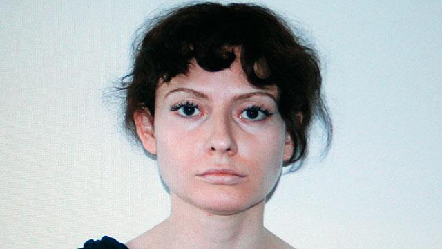 Una mujer mata a sus ex parejas en una heladería en Italia