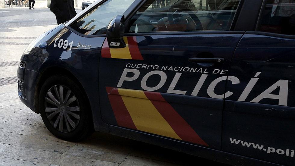 Detenido en Narón, A Coruña, un español acusado de apología del terrorismo a favor del Estado Islámico