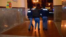 Detenido en Italia un argelino que falsificó documentación para los ataques de París y Bruselas