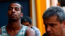 Ir al VideoDetenidos dos de los cerca de treinta acusados de la violación masiva de una menor en Brasil