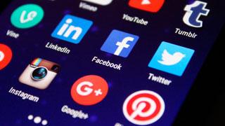 Detienen a un hombre que se hizo pasar por su ex pareja en redes sociales