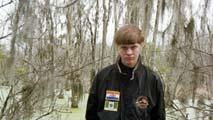Ir al VideoDetienen al supuesto autor del ataque a la iglesia de Charleston que dejó 9 muertos