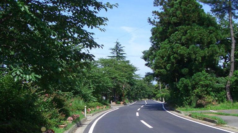 La DGT pone en marcha una campaña para evitar los accidentes en carreteras secundarias