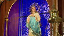 Ir al VideoEl Día del Señor - Parroquia Ntra. Sra. de la Concepción en Ajalvir