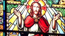 Ir al VideoEl Día del Señor - Parroquia San Francisco de Sales
