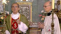 Real Oratorio Caballero de Gracia