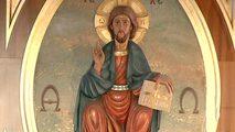 Ir al VideoEl Día del Señor - Santa Teresa Benedicta de la Cruz