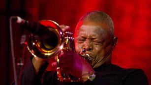 ONU celebra el primer día internacional del jazz como símbolo intercultural