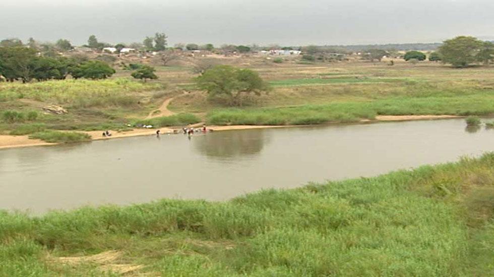 Más de 1.800 millones de personas no tienen acceso a agua potable