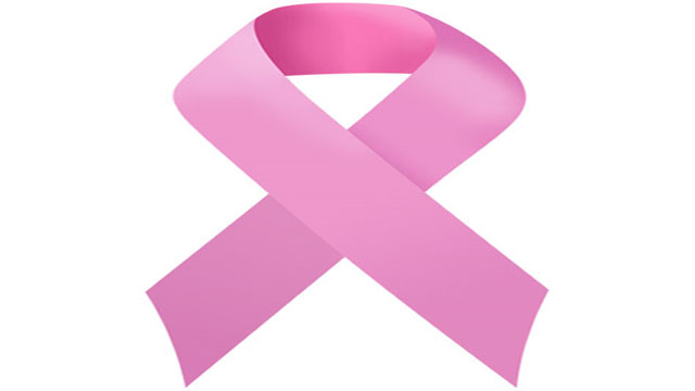 Día mundial del cáncer de mama: una batalla psicológica que se puede ganar