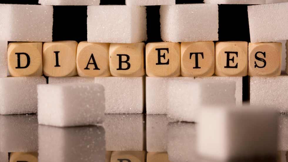 Saber vivir -  Día Mundial de la Diabetes