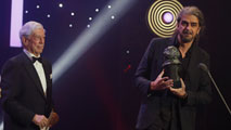 'Un día perfecto' de Fernando León de Aranoa, mejor guion adaptado de los Premios Goya 2016