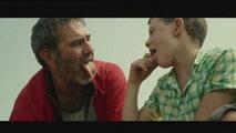 'Un día perfecto para volar', dirigida por Marc Recha, candidata a la Concha de Oro