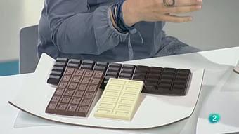 Para todos La 2 - Nutrición - Los diabéticos