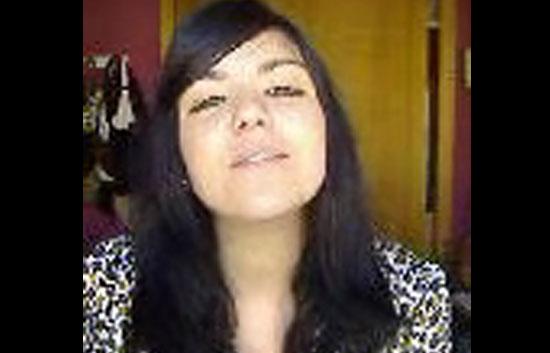 Ver vídeo Cántame cómo pasó - Diana Reyes ... - 1267456157207