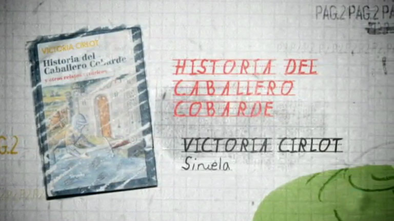 "Página 2 - Mini club de lectura: ""Diario de Nikki"""