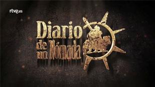 América en moto siguiendo las huellas de los exploradores españoles