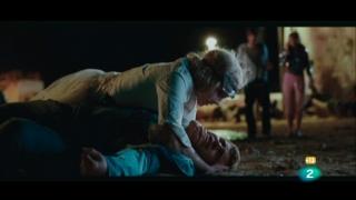 Días de cine - 09/06/11