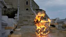 Ir al VideoDías de cine: Hoy comienza el Festival de Sitges 2013