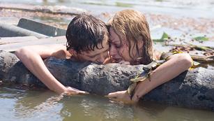 Días de cine: 'Lo imposible'