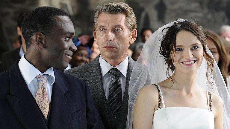 Días de cine: 'Los nombres del amor'