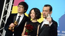 Ir al VideoDías de cine: Palmarés del Festival de Cine de Berlín 2014