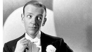 Días de cine: Y la semana que viene: 25 años sin Fred Astaire'