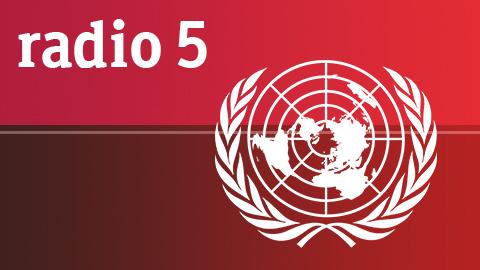 Días internacionales. Un día para recordar, 365 días para actuar