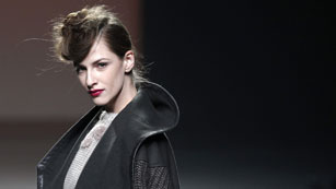 El diccionario de la moda de la mano de la Madrid Fashion Week
