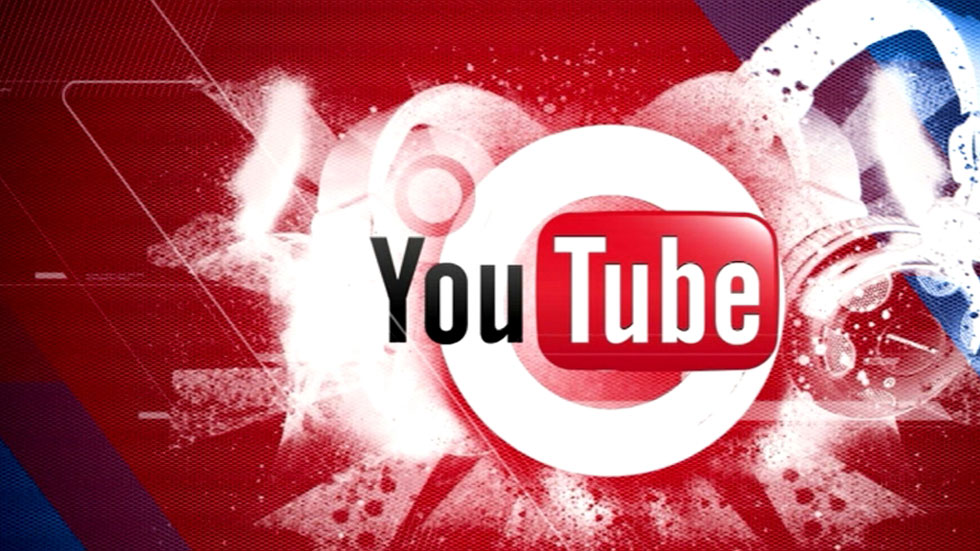 Diez años de Youtube en español