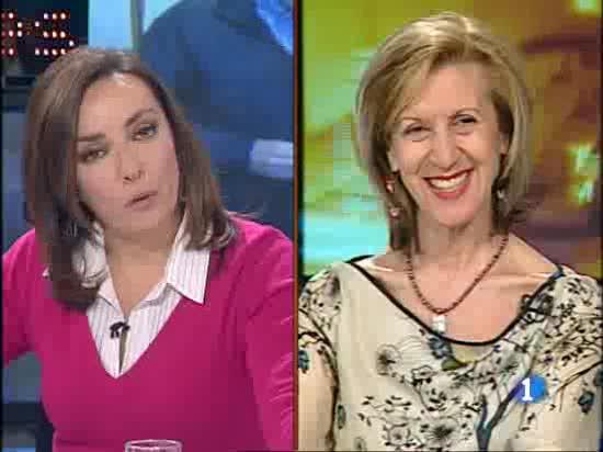 """Desayunos - Díez: """"Queda por ver si López lidera un gobierno constitucionalista"""""""