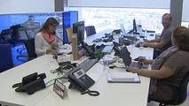 Ir al VideoLa diferencia salarial entre hombres y mujeres en España continúa en aumento