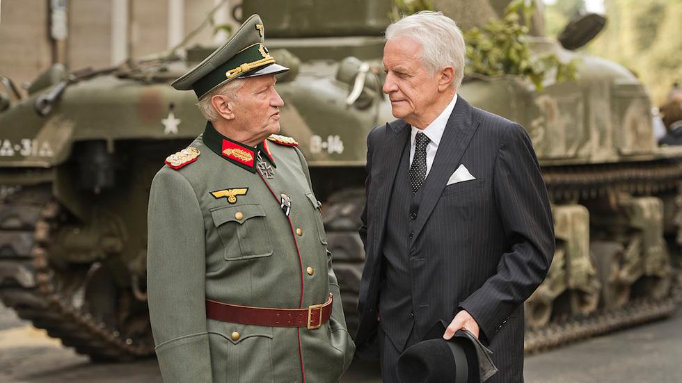 'Diplomacia'