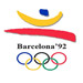 En directo: Ceremonia inaugural Barcelona'92