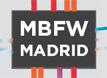 Directo | Desfile de Custo Barcelona en la Madrid Fashion Week