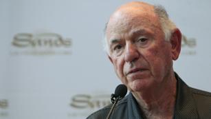 El director y realizador Gustavo Pérez Puig fallece a los 81 años de edad