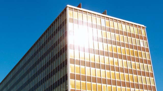 Disco del año 2011 - Antònia Font