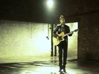 Disco del año 2011 - Luis Fonsi