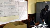 Ir al VideoDiscrepancia sobre los resultados del referéndum en Bolivia
