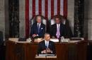 Fotogaleria: Las mejores imágenes del discurso de Obama sobre el Estado de la Unión