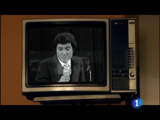Cuéntame - Así contó TVE las elecciones de 1977 (Cuéntame)