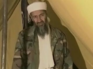 Distintas versiones sobre la muerte de Bin Laden