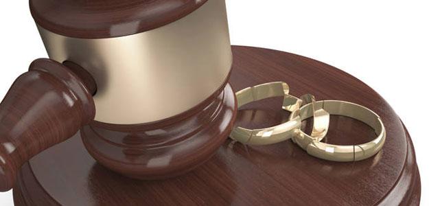 Divorcio: el Tribunal Supremo suaviza los requisitos para cobrar una pensión de viudedad